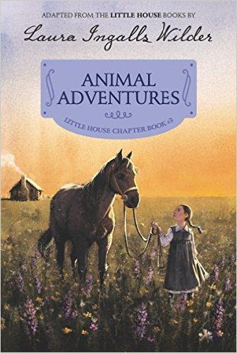 animaladventures2017